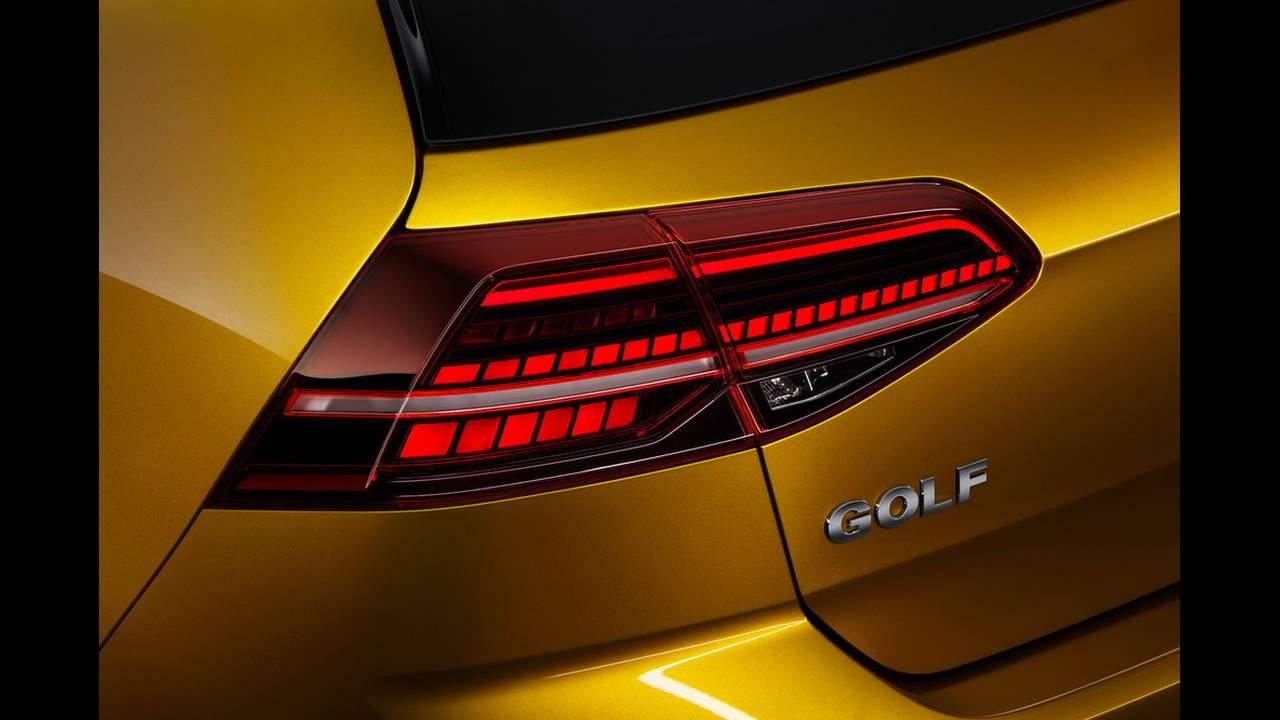 https://cdn.cnngreece.gr/media/news/2016/11/10/54036/photos/snapshot/VW-Golf-2017-15.jpg
