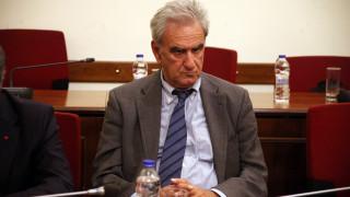 Σπ. Λυκούδης: Υπάρχει το πολιτικό πλαίσιο για τη συγκρότηση του ΕΣΡ