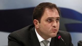 ΓΓΔΕ: Με 100 ευρώ το κλείσιμο βιβλίων στην εφορία