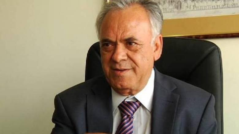 Παρέμβαση Δραγασάκη για την Εθνική Τράπεζα