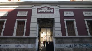 ΑΣΕΠ: Προς δημοσίευση η προκήρυξη για 52 προσλήψεις στο υπουργείο Οικονομικών