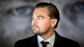 Από τον «Τιτανικό» στον «Λύκο της Wall Street» - Αυτές είναι οι καλύτερες ταινίες του Ντι Κάπριο