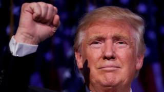 Πώς μια μικρή εταιρία δημοσκοπήσεων βοήθησε τον Τραμπ για γίνει ο νέος πρόεδρος των ΗΠΑ;