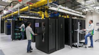 Ολοκληρώθηκε το Data Center του Ομίλου Coca-Cola HBC για 28 χώρες από τον Όμιλο ΟΤΕ