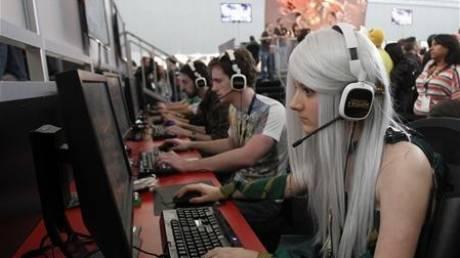 Τα δέκα πιο βίαια video game όλων των εποχών (pics)