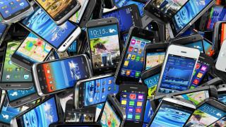 ΕΛΣΤΑΤ: 6 στους 10 Έλληνες μπαίνουν στο internet μέσω τηλεφώνου