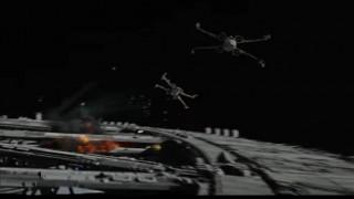 Αυτό είναι το επικό trailer του Rogue One: A Star Wars Story (και με λίγο παραπάνω Darth Vader)