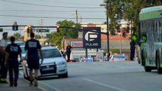 Ορλάντο: Η δημοτική αρχή αγοράζει το Pulse και το μετατρέπει σε μνημείο πεσόντων