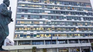 Καθηγητές του ΑΠΘ κατηγορούνται για υπεξαίρεση ευρωπαϊκών κονδυλίων