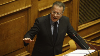 Γ. Κουμουτσάκος προς ΣΥΡΙΖΑ για ΕΣΡ: Παρουσιάζετε τις ήττες σας σαν νίκες