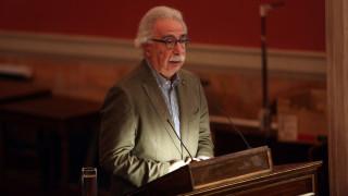 Κ. Γαβρόγλου: Τρεις προτάσεις για τις ελληνορωσικές σχέσεις στον τομέα της Παιδείας