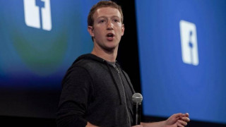 Νεκρός ο Μαρκ Ζούκερμπεργκ από... λάθος του Facebook