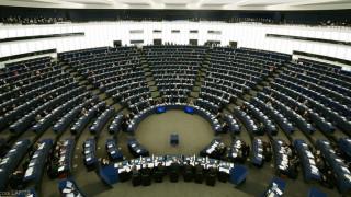 Στα 50 δισ. ευρώ η διασυνοριακή απάτη στον τομέα του ΦΠΑ στην Ευρώπη