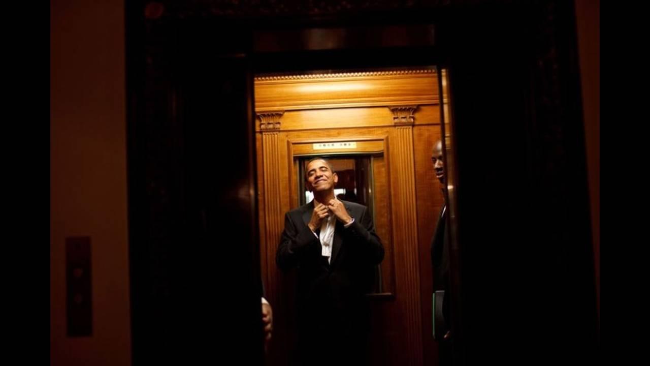 https://cdn.cnngreece.gr/media/news/2016/11/12/54256/photos/snapshot/ad225613208president-obama.jpg