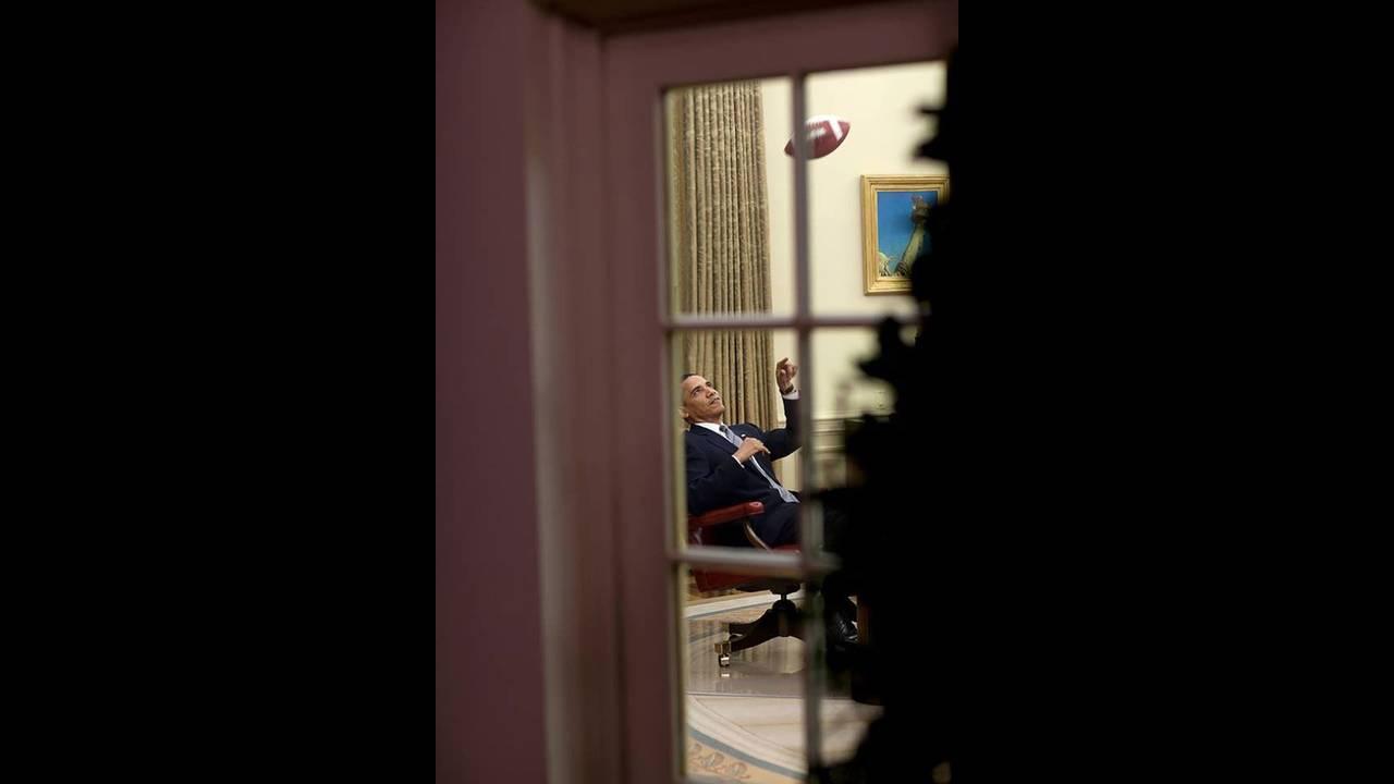 https://cdn.cnngreece.gr/media/news/2016/11/12/54256/photos/snapshot/ad225613218president-barack.jpg