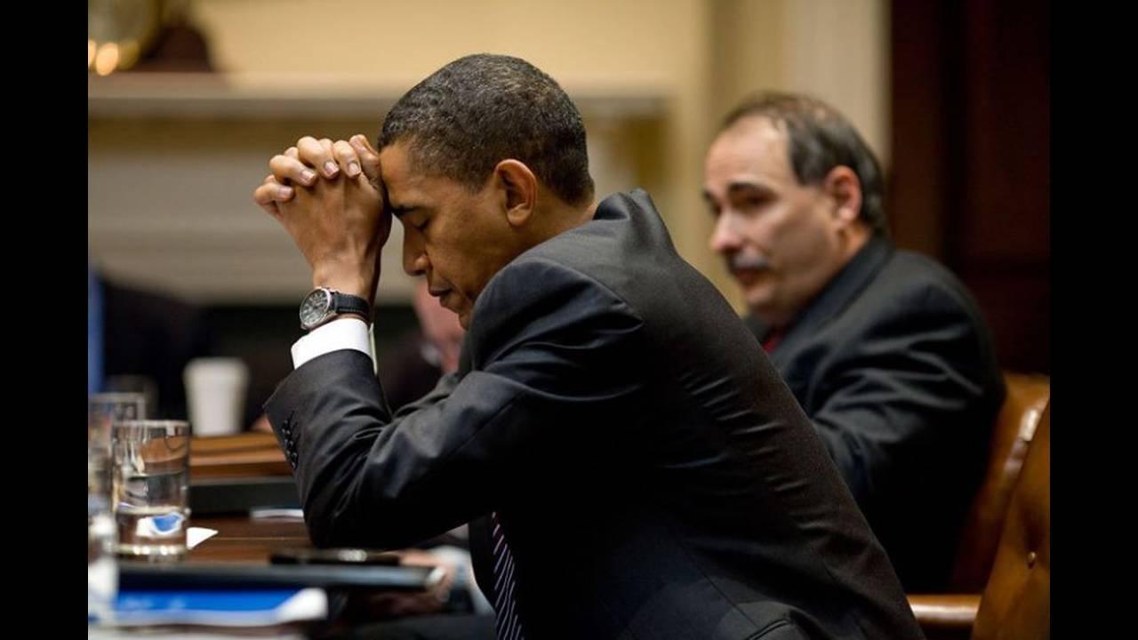 https://cdn.cnngreece.gr/media/news/2016/11/12/54256/photos/snapshot/ad225613220president-obama.jpg