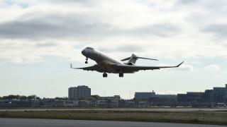 Ποια είναι τα πιο βρώμικα σημεία ενός αεροπλάνου; (pics)