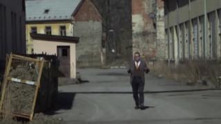 Το εργοστάσιο του Όσκαρ Σίντλερ θα μετατραπεί σε μουσείο του Ολοκαυτώματος