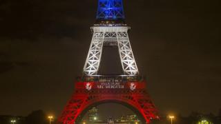 Επιθέσεις στο Παρίσι: Ένας χρόνος μετά την 11η Σεπτεμβρίου της Ευρώπης