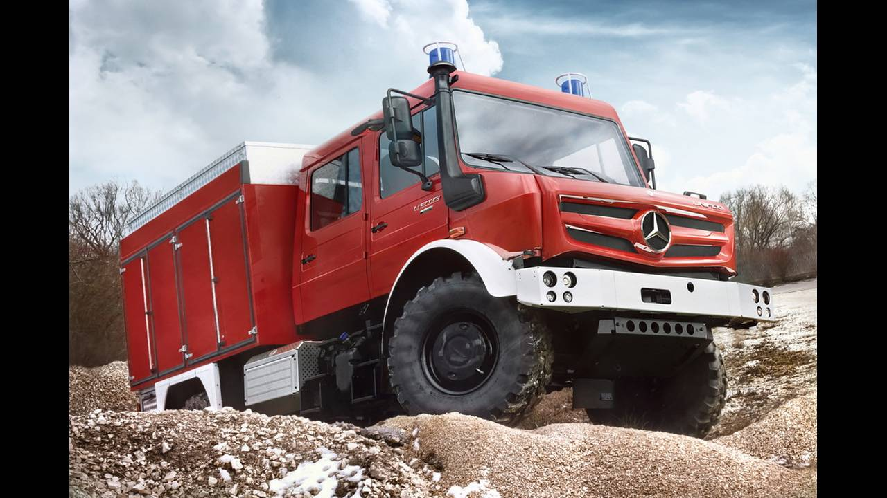 https://cdn.cnngreece.gr/media/news/2016/11/12/54293/photos/snapshot/UNIMOG-70-YEARS-19.jpg
