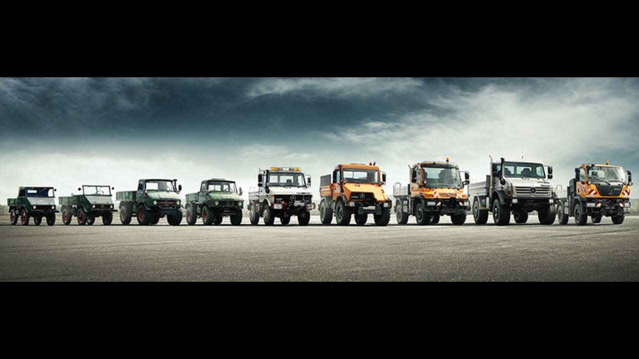https://cdn.cnngreece.gr/media/news/2016/11/12/54293/photos/snapshot/UNIMOG-70-YEARS-24.jpg