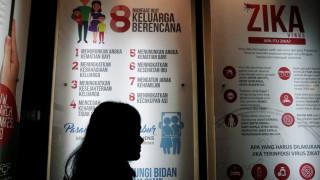 Πρώτος θάνατος βρέφους από ιό Ζίκα στην Αργεντινή