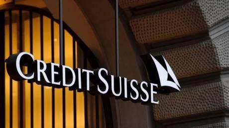 Credit Suisse: O πολιτικός κίνδυνος είναι περιορισμένος για την Ελλάδα