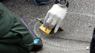 Εν ψυχρώ δολοφονία άνδρα στο Κερατσίνι