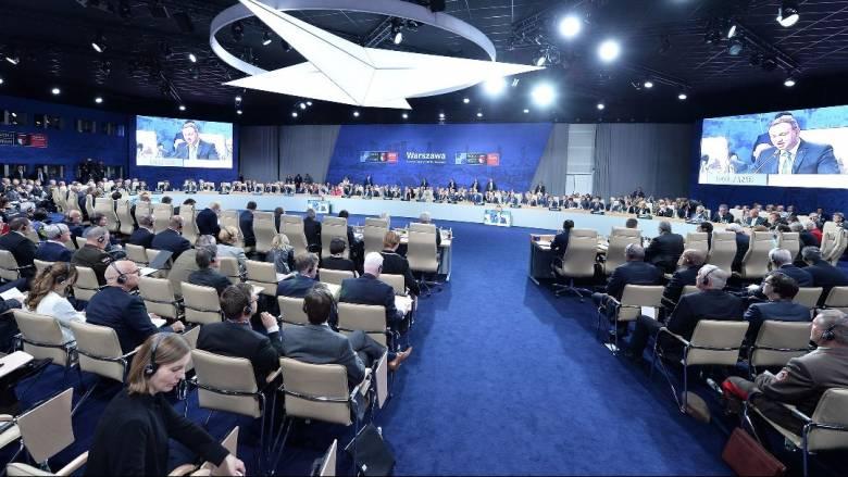 Spiegel: Προς αναβολή η Σύνοδος Κορυφής του ΝΑΤΟ