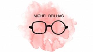 «Παίζουμε επικίνδυνα». O Mισέλ Ρεϊγιάκ & η εικονική πραγματικότητα που επελαύνει στο 57ο ΦΚΘ