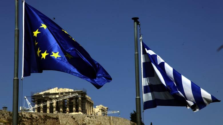 Η ήπια ισχύς της ελληνικής γλώσσας στην άσκηση εξωτερικής πολιτικής