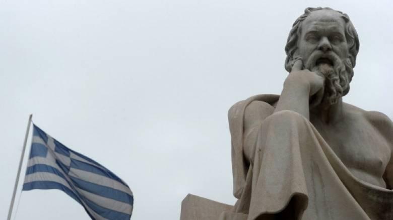 Θεσμοί: Σπέκουλα ότι η Ελλάδα θα χρειαστεί τέταρτο πρόγραμμα