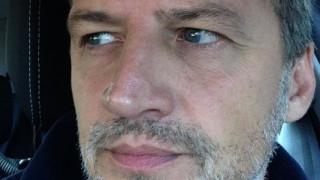 Τουρκία: Ελεύθερος αφέθηκε ο γάλλος δημοσιογράφος