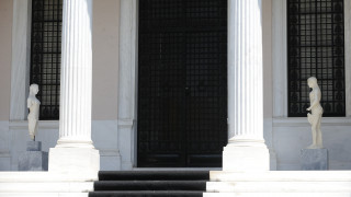 Οι ελληνικές προσδοκίες από την επίσκεψη Μπαράκ Ομπάμα