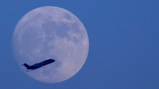 Τι θα συμβεί αν δεν κλείσεις το κινητό σου κατά την διάρκεια πτήσης;