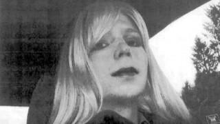 ΗΠΑ: Μείωση ποινής ζητά από τον Μπ. Ομπάμα η πληροφοριοδότης του WikiLeaks Τσέλσι Μάνινγκ