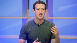 Ο Μαρκ Ζούκερμπεργκ αρνείται πως το Facebook επηρέασε το αποτέλεσμα των Αμερικάνικων εκλογών