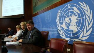 Παγκόσμιος Μετεωρολογικός Οργανισμός: Το 2016 θα σπάσει νέο ρεκόρ ζέστης