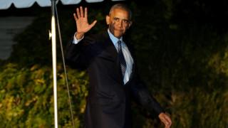 Μπαράκ Ομπάμα: Η αποτίμηση μιας θητείας που θα μείνει στην ιστορία