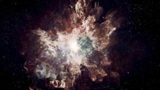 Μια έκρηξη σουπερνόβα είναι τόσο εκπληκτική όσο φαντάζεστε