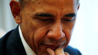 Μπάρακ Ομπάμα: επόμενος σταθμός, Βερολίνο