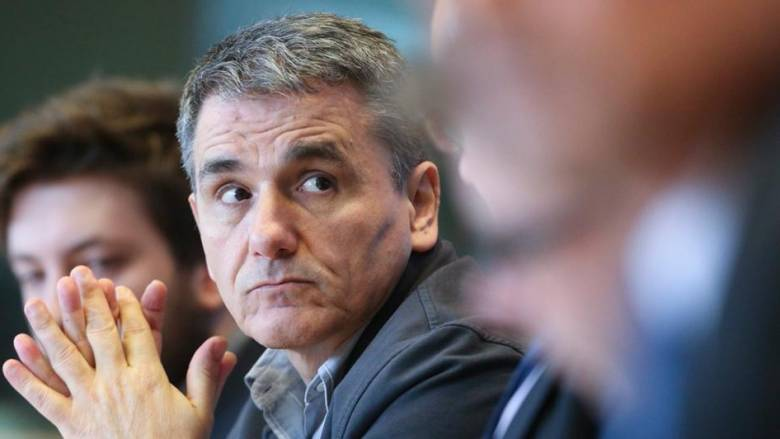 Ο εξωδικαστικός συμβιβασμός στην αυριανή ατζέντα των θεσμών