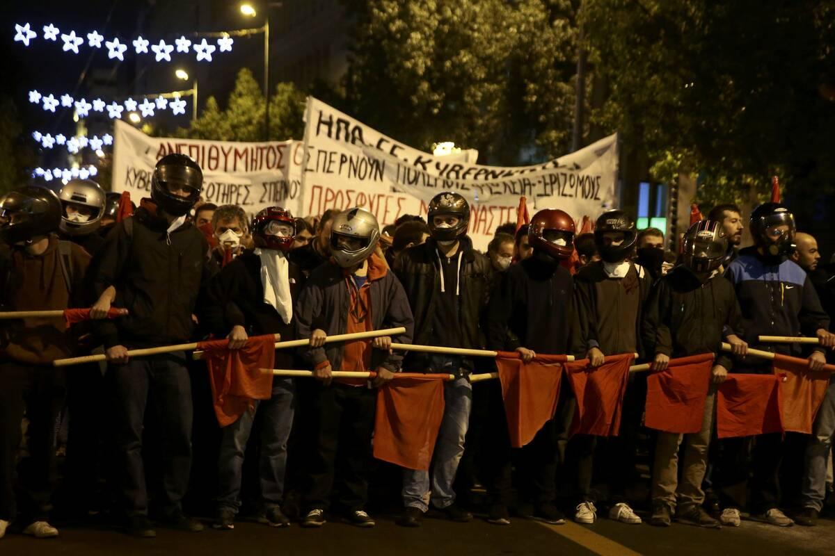 2016 11 15T173716Z 951067361 LR1ECBF1CXTZZ RTRMADP 3 OBAMA GREECE PROTESTS copy copy