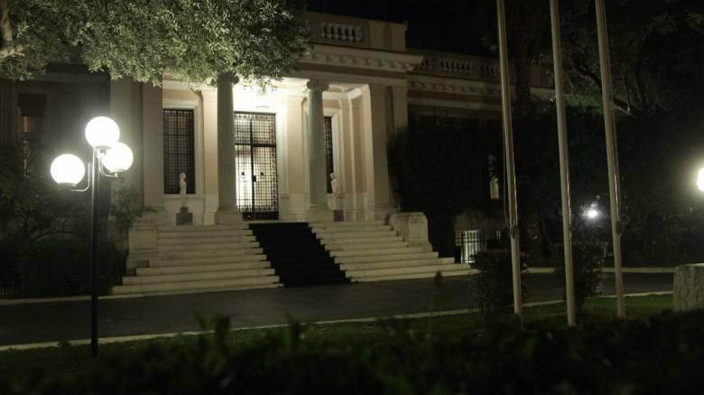 Κυβερνητική πηγή για επίσκεψη Ομπάμα: Ο Τσίπρας εξασφάλισε την εμπιστοσύνη του Αμερικανού Προέδρου