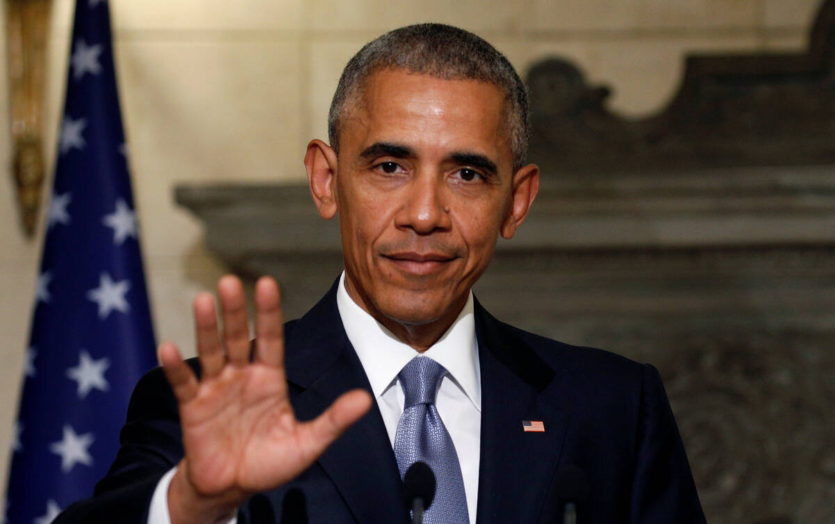 athens obama face 2016 11 15T161226Z 278883831 D1BEUMZSRAAA RTRMADP 3 OBAMA GREECE