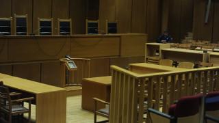 Υπόθεση Κωστή Πολύζου: Ισόβια σε μητέρα και πατριό για τη δολοφονία του 23χρονου
