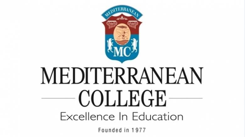 """Entrepreneurship Education, Workshop on """"Business Innovation"""""""