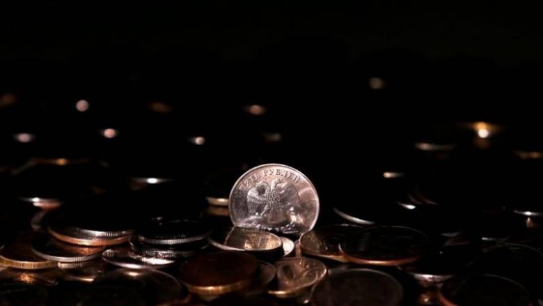 Τρία «μαγικά» κόλπα που μπορείτε εύκολα να μάθετε με ένα κέρμα