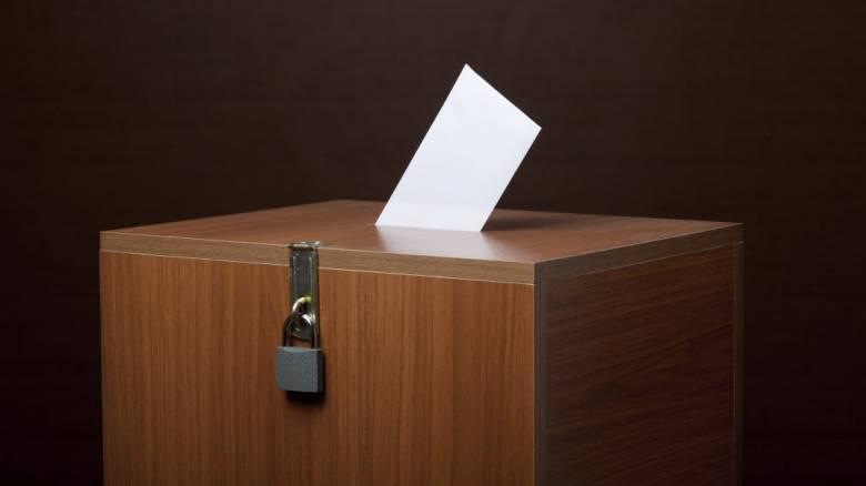 Βαρόμετρο για την ευρωζώνη οι εθνικές εκλογές του 2017