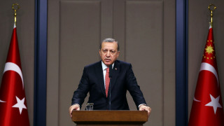 Τουρκία: Ο Ερντογάν σχεδιάζει να παρατείνει τη θητεία του στην προεδρία ως το 2029